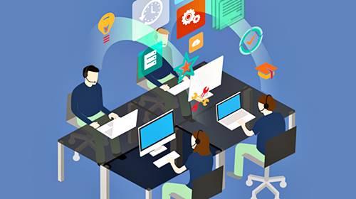 gestión-conocimiento.jpg