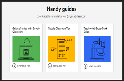 3 Of Import Guides To Help You Lot Brand The Best Of Google Classroom Inward Your Instruction