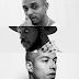 DJ NYACK, DJ WILL E DJ VITONEZ AGITAM AS NOITES COM LIVES MUSICAIS