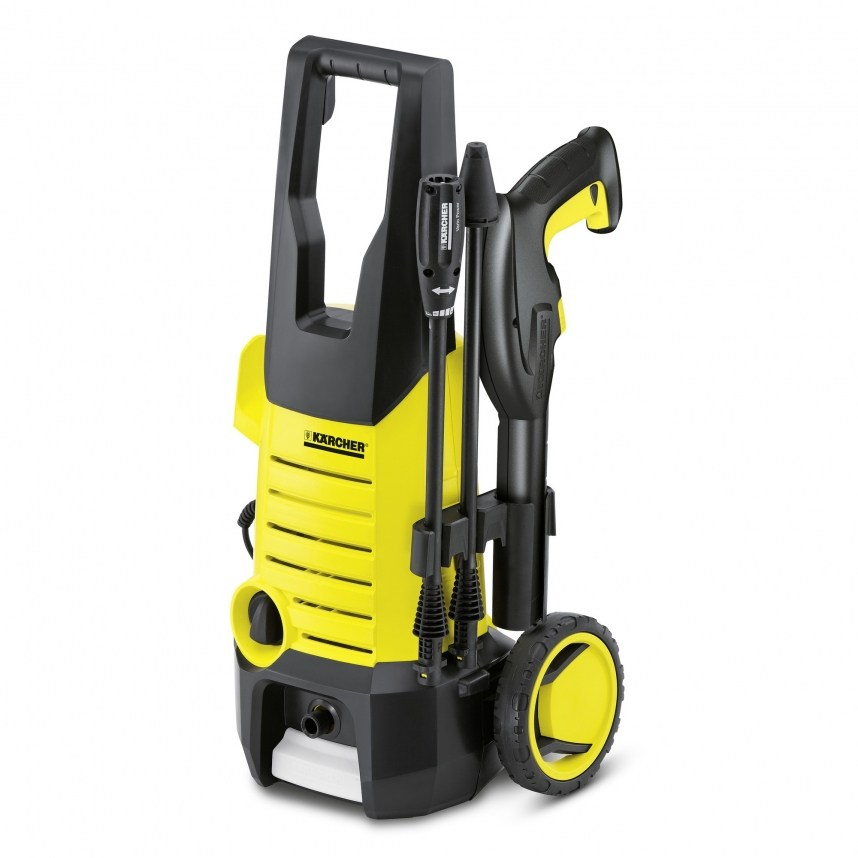 Karcher High pressure washer K 5 Premium