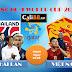 Xem trực tiếp bóng đá Thái Lan vs Việt Nam - Vòng loại World Cup 2022