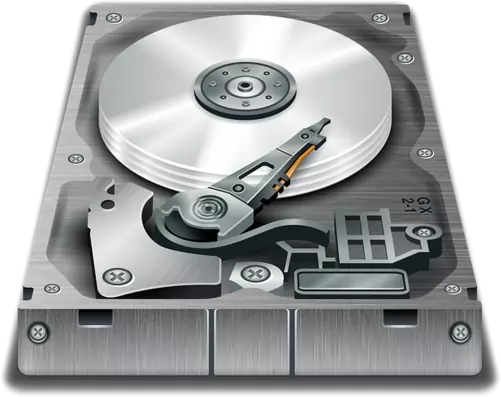 How to Increase C Drive Space Without formatting  in Windows