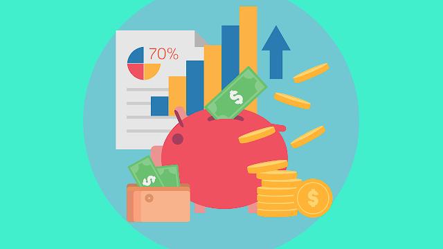 أفضل تطبيقات ربحية أندرويد لربح المال في 2019