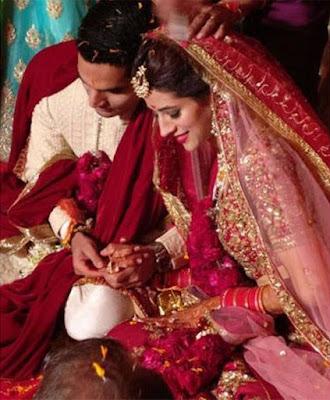 ishqbaaz-actress-shireena-wedding-photos