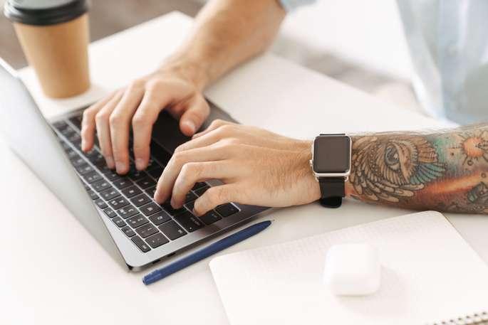 ideal blog yazısı nasıl yazılır 2021