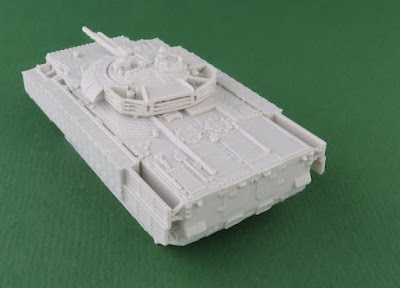 BMP-3 picture 9