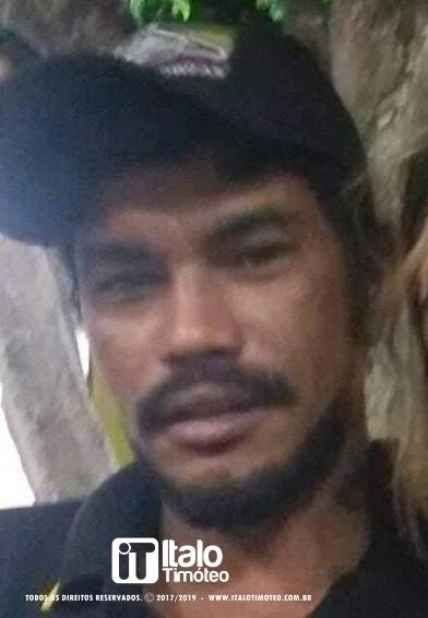 Homem desaparece após mergulhar no Rio São Francisco em Delmiro Gouveia
