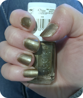 essie repstyle nail lacquer magnetic nails