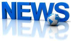 Entra nel mondo del trading   news gedix vps hosting