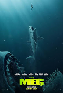 Download Film The Meg (2018) BluRay Subtitle Indonesia ...