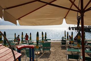 Ga voor de beste vakantiedeals naar: www.italiaansebloemenriviera.nl