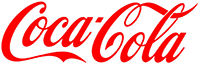 Lowongan Kerja The Coca-Cola Company Terbaru April 2020