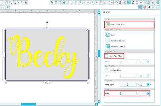 weld, weld errors, silhouette studio, Silhouette Studio Software tutorials, Silhouette Design Studio tutorials