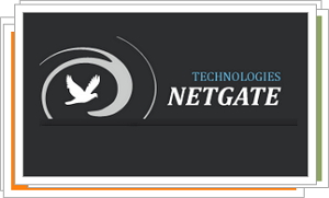 NETGATE Internet Security 8.0.705.0 Download