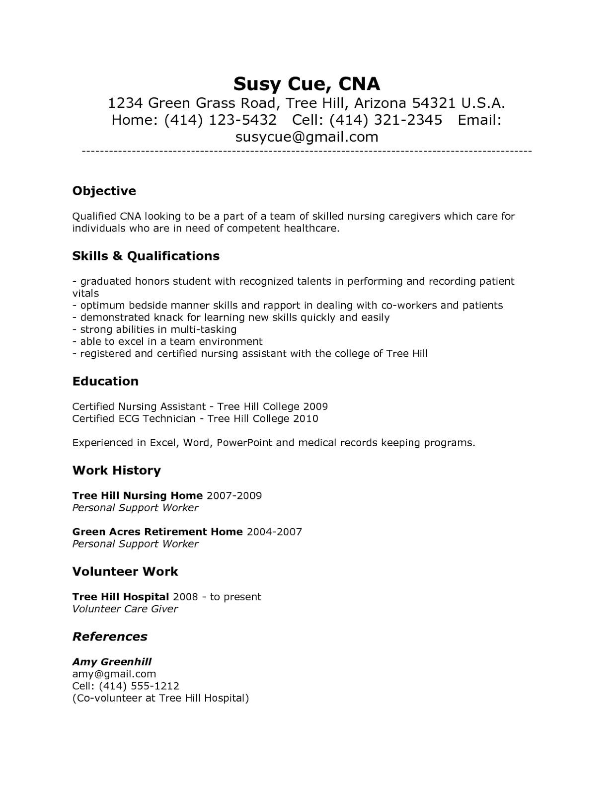 caregiver resume, caregiver resume sample, caregiver resume skills, caregiver resume example, caregiver resume objective, caregiver resume description,