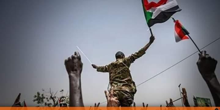 سحب الجنسية السودانية من خالد مشعل مع قرار بعدم دخول السوريين