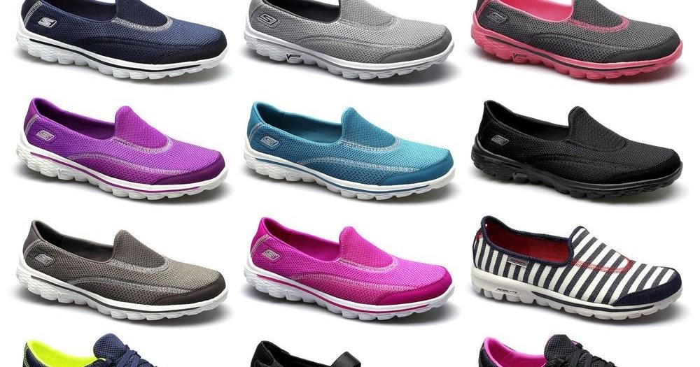 الأقل سلوفينيا بالضبط موقع احذية سكيتشرز الالكتروني Cazeres Arthurimmo Com