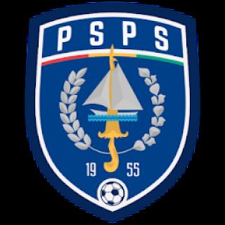 PSPS Riau Logo PNG