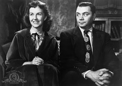 Marty 1955 movie Ernest Borgnine Betsy Blair