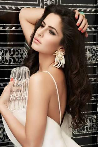 Katrina kaif beautiful pic, HD wallpaper ,Hot images