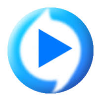 Total Video Player 1.31 2017 Free Download