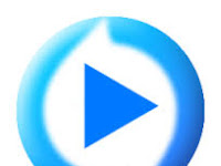 Total Video Player 1.31 2018 Free Softpedia Download