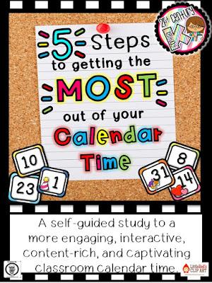 classroom-calendar-time