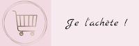 Cire Parfumée Artisanale Adélie et Cie