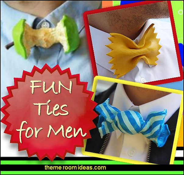 fun ties for men novelty ties for men mens fashion fun fashion for men mens bow ties