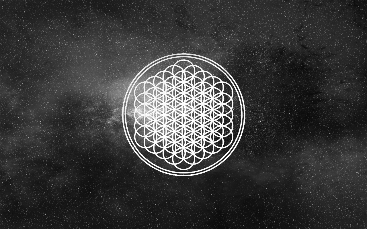 find best wallpapers: Bring Me The Horizon (BMTH) HD ...