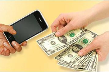 HARUS BACA 11 Cara Menghasilkan Uang Cuma Bermodal Handphone