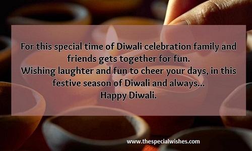 Diwali-wishes-8