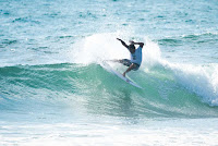 surf30 FRA ath Jeremy Flores ath ph Ben Reed ph 5