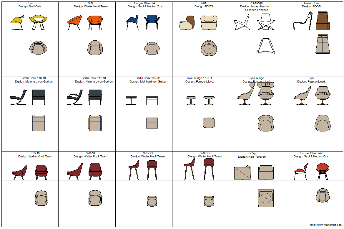 office chair cad block 8 dining set autocad blocks free download for interior design