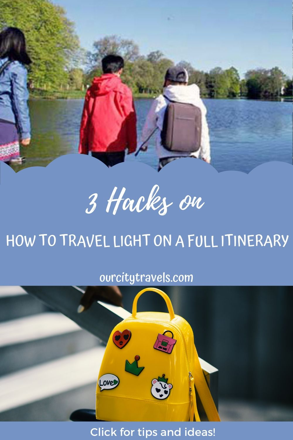 travel light, backpack, kids backpacks