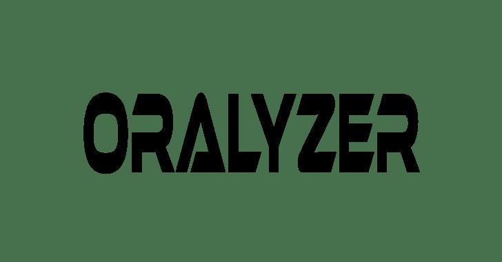Oralyzer : Tool To Identify Open Redirection
