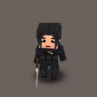 Top Shooter io