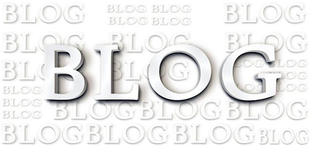 How Choose Fonts Blog Picture BTDesigner