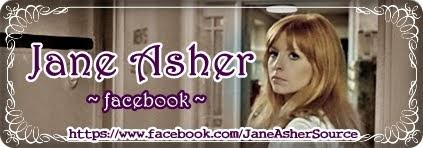 https://www.facebook.com/JaneAsherSource