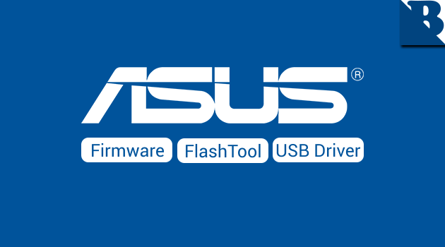 Download ASUS Firmware RAW (All models) | BERItahu
