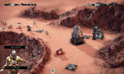 Download MarZ Tactical Base Defense PC Game Full Version Free