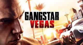 Download Gangstar Vegas Apk v2.6.0k Mod (Unlimited Money/Diamonds/Keys/SP) Terbaru gratis 2016