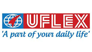 Uflex Starts Q1 FY2019-20 with a Steady Performance