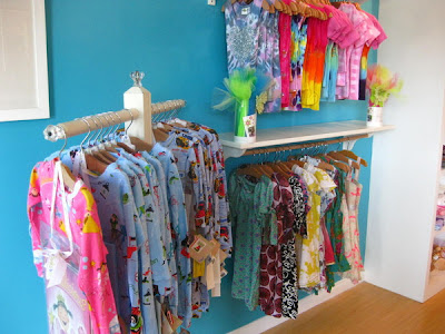 LA's Best Children's Boutiques: Bringing Out the Mini Fashionista