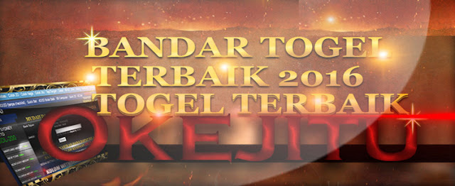 Rumus Togel Online Sgp dan Hk
