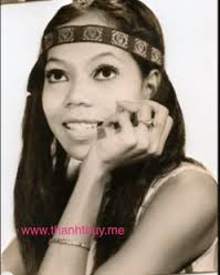 Ngoc Lan - Voice of an Angel: The Best Vietnamese Songstress of