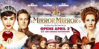 mirror 2 hollywood movie in hindi free download hd
