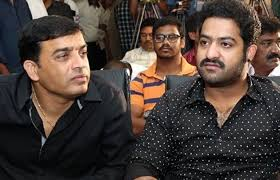 NTR On Board For... Next?