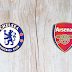Chelsea vs Arsenal Full Match & Highlights 12 May 2021