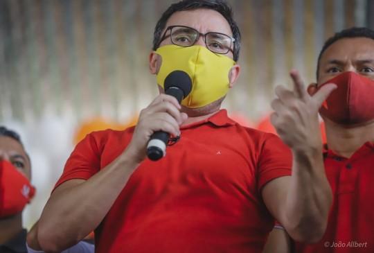 EM MANCHETES: Giro das notícias mais importantes pelo Brasil e Mundo neste sábado, 12 de Setembro 2020.